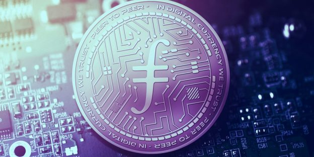 Crypto Exchanges Prep untuk Peluncuran Mainnet Filecoin yang Telah Lama Ditunggu