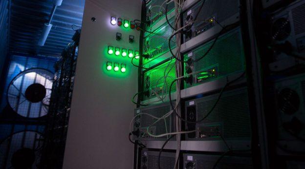 Crypto Menimbulkan Ancaman yang Berkembang terhadap Keamanan Nasional, Kata A.S.