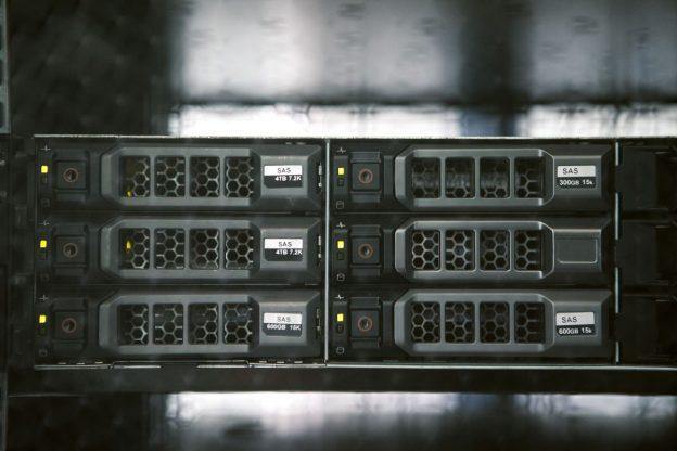 DeFi Boom Membuat Pertukaran Crypto Paling Dicari di Uniswap