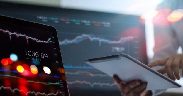 Drama OKEx Mengungkap Kelemahan dalam Infrastruktur Pasar Crypto