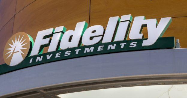 Fidelity Digital Assets Memperluas Layanan Crypto Custody ke Asia