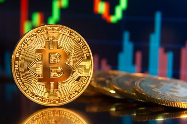 Hal Yang Harus Anda Ketahui Sebelum Memulai Perdagangan Cryptocurrency