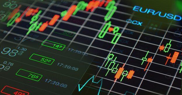 Hxro, FTX Menargetkan Pedagang Kripto Ritel Dengan Produk Opsi yang Disederhanakan