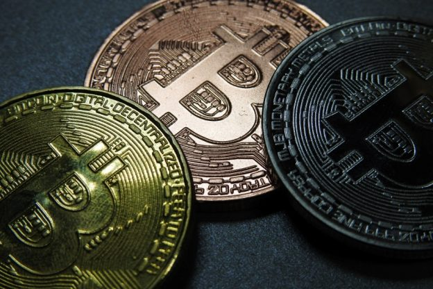 Ini adalah Faucet Bitcoin Paling Bermanfaat di Oktober 2020
