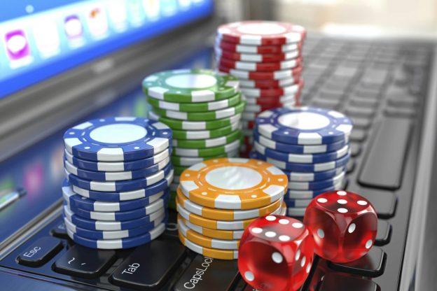 Keuntungan dan Kerugian Bermain di Kasino Online Dengan BTC