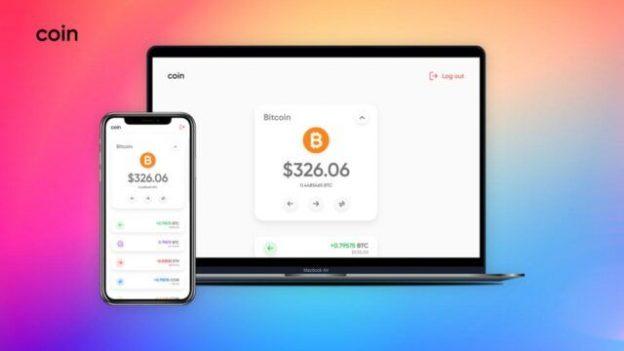 Koin - Pertukaran Crypto Baru Lebih Baik Dari Persaingannya