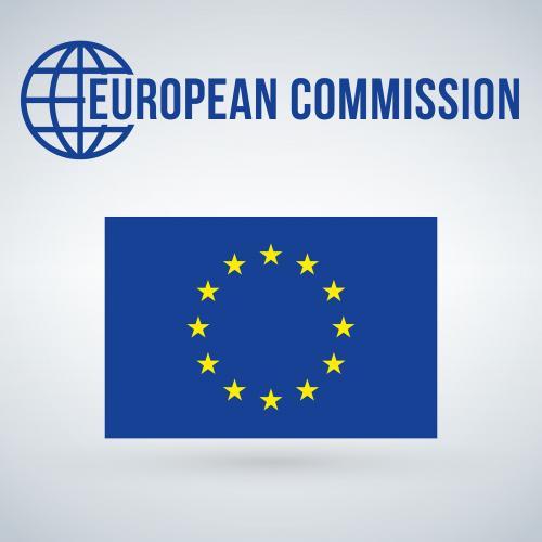 Komisi Eropa Meluncurkan Proposal Legislatif tentang Aset Kripto