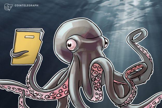 Kraken meluncurkan kembali perdagangan crypto di Jepang sebagai bagian dari ekspansi APAC