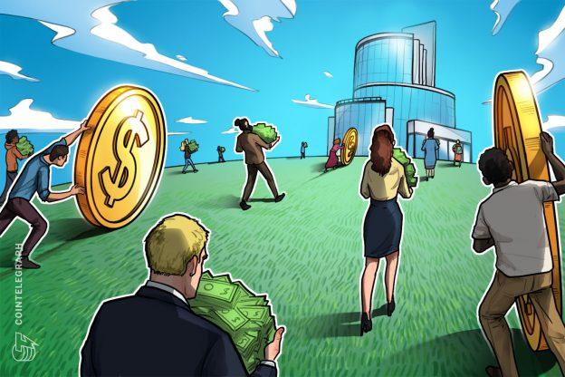 Laporan peringkat crypto di samping emas dalam popularitas dengan investor Rusia