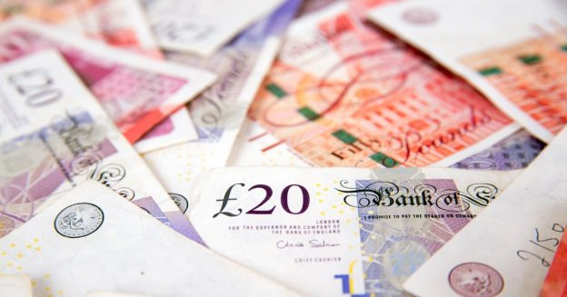 Larangan Inggris terhadap Derivatif Crypto Akan Merugikan, Tidak Melindungi Investor