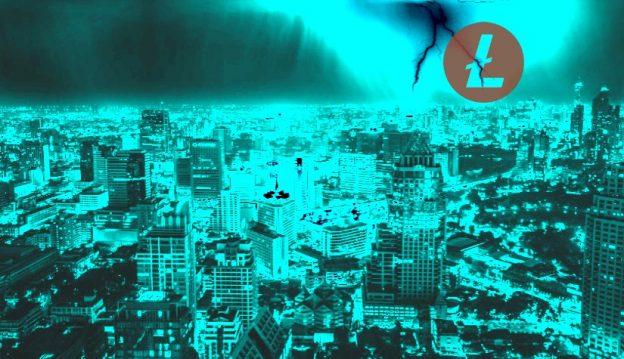 Litecoin dan Cardano Menjelajahi Kemitraan 'Velvet Fork' - Inilah Cara Kerja Crypto Collaboration