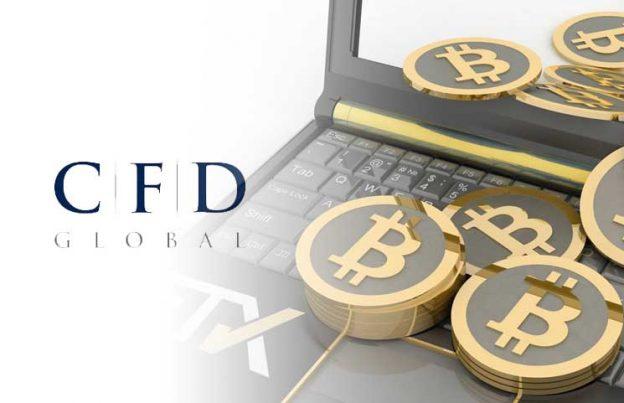 Crypto Cfd Prekybos Apžvalga NordFX peržiūra