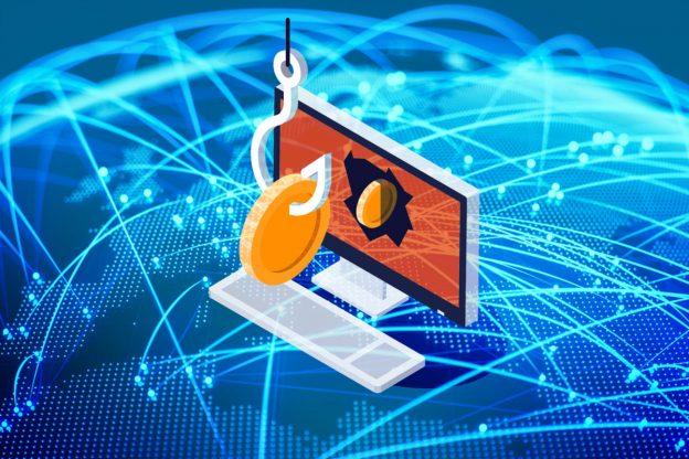 Menganalisis Platform Perdagangan Otomatis Crypto Paling Populer