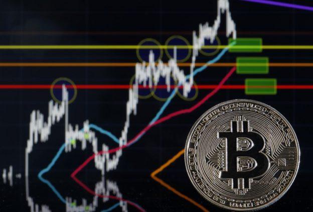 Nickel Digital Berkembang Dengan Peluncuran Rangkaian Baru Dana Crypto Institusional