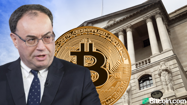 US Government Moves to Regulate Cryptocurrencies After Attorney General Publishes Enforcement Framework
