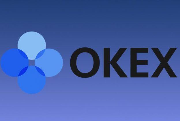 OKEx Crypto Exchange Menangguhkan Penarikan Setelah Investigasi Polisi