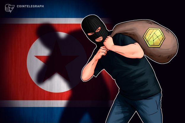 Pemerintah Korea Selatan tidak tahu siapa yang akan melindungi pertukaran crypto dari peretas Kim Jong-Un