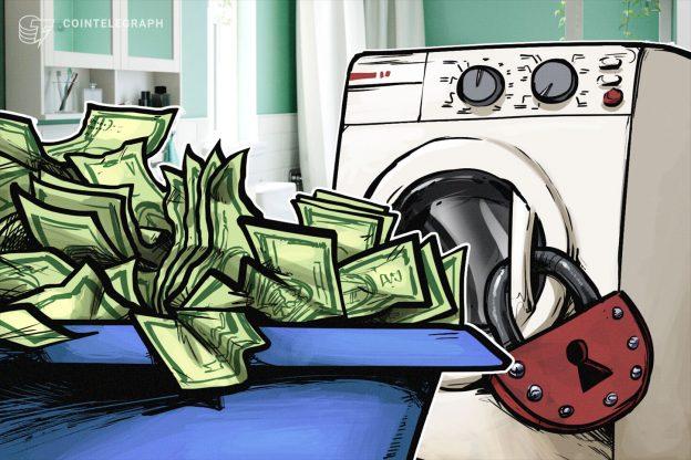 Pengawas AML AS menginginkan info tentang semua transaksi crypto internasional lebih dari $ 250