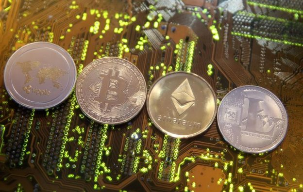 Pertukaran Crypto BitMEX merombak manajemen setelah tuduhan pidana AS