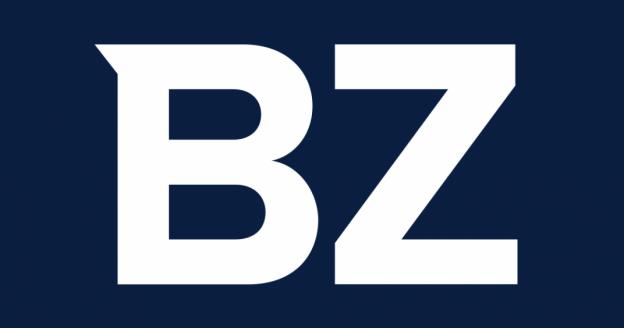 Perusahaan Crypto Coinme yang berbasis di Seattle Memperluas Tim Kepemimpinan Eksekutif dengan Tiga Karyawan Baru