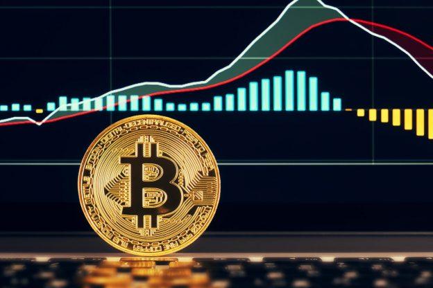 Prediksi dan Analisis Harga Bitcoin (BTC) pada November 2020