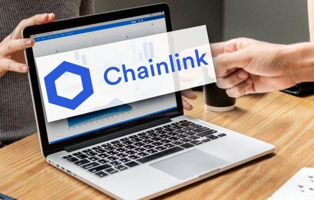 Prediksi dan Analisis Harga Chainlink (LINK) pada Oktober 2020
