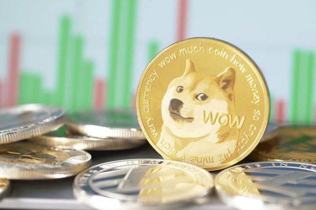 Prediksi dan Analisis Harga Dogecoin (DOGE) pada Oktober 2020