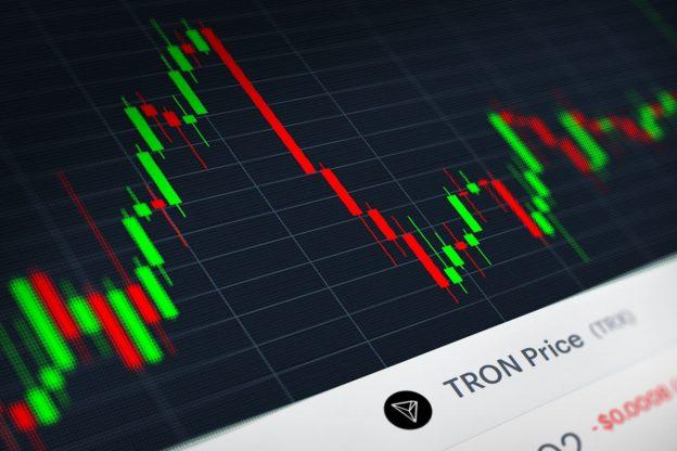 Prediksi dan Analisis Harga Tron (TRX) pada Oktober 2020