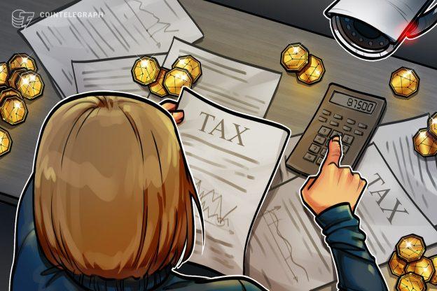 Regulasi yang lebih baik diperlukan untuk menghentikan penghindar pajak crypto menjadi liar