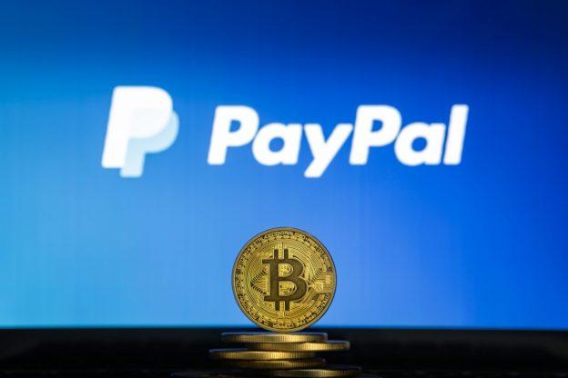 Rencana PayPal untuk Melakukan Transaksi Kripto | Akankah Itu Membuat Bitcoin Menjadi $ 15.000?