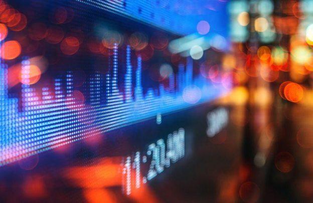 Sentimen Pasar Crypto Keluar dari Zona Positif Lagi; BCH adalah Kemenangan