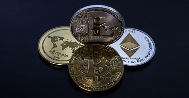 Tertarik dengan perdagangan crypto? Hadiri Binance Masterclass (Edisi DeFi)