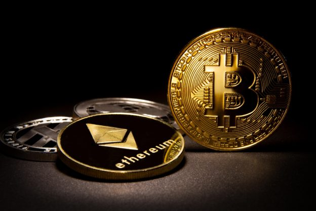 Tujuh Fakta Menarik Tentang Cryptocurrency