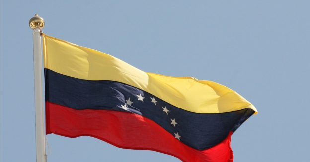 Adopsi Bitcoin di Venezuela Menjadikannya Unik Di Antara Negara-negara Krisis