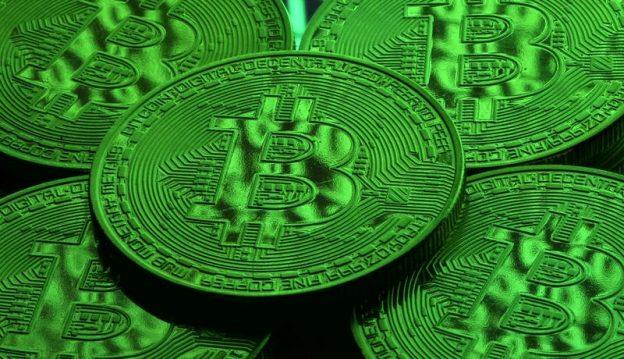 Analisis: Gelembung bitcoin lainnya? Kali ini berbeda, harapan para pendukung