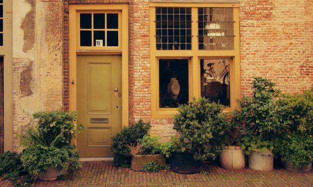 Bank sentral Belanda menginginkan bukti alamat penarikan dari pengguna crypto