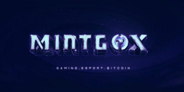 Bitcoin untuk Menang: MintGox Membayar Gamer Online dalam Crypto