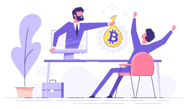 Bitpay Launches New Payroll Service for Companies That Opt to Pay Employees in Crypto
