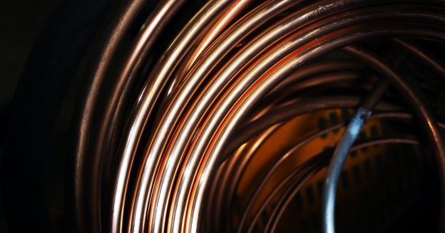 Crypto Custodian Copper Bertujuan Menjembatani Kesenjangan Antara DeFi dan Keuangan Tradisional Dengan Alat Baru