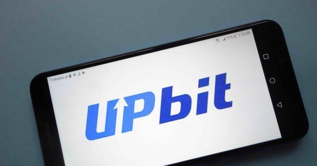Crypto Exchange Upbit Menghadirkan Penundaan Penarikan dalam Tawaran untuk Menanggulangi Penipu