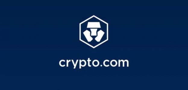 Crypto.com Menerima Penghargaan Pembesar Keuangan Untuk Dompet Crypto Terbaik