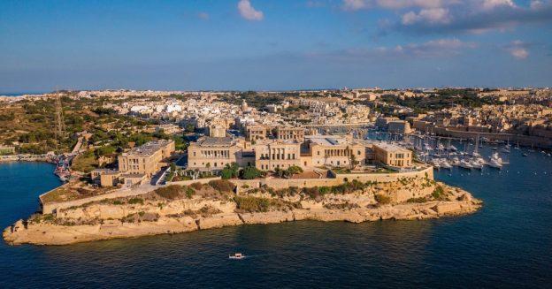 Crypto.com Mengambil Langkah Menuju Lisensi Keuangan di Malta