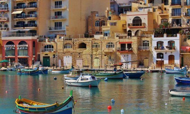 Crypto.com menerima persetujuan lisensi dari regulator utama Uni Eropa di Malta