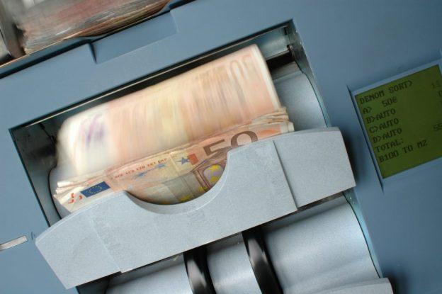 ECB Dan AS Lebih Dekat Untuk Meluncurkan Mata Uang Digital