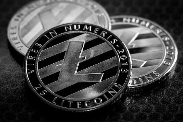 Litecoin (LTC) Memimpin Dan Memulihkan Posisi Ke-7