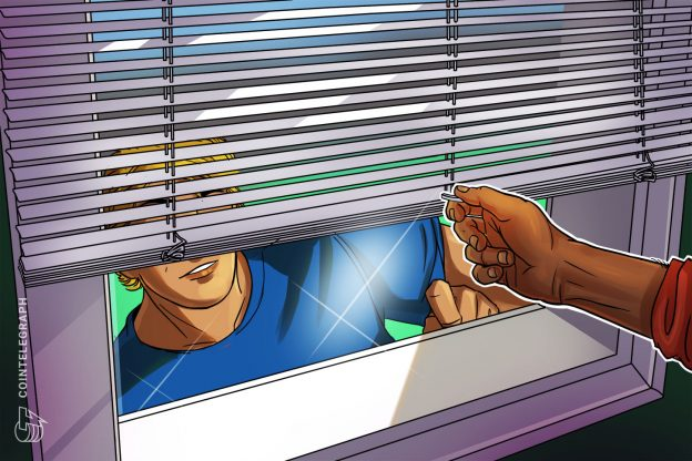 PayPal menangguhkan pengguna untuk perdagangan kripto menggunakan layanan PayPal sendiri