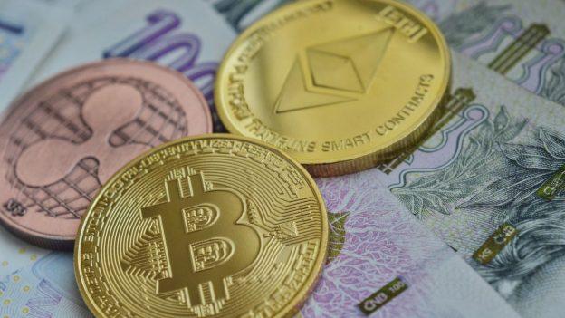 Pemadaman Ethereum besar-besaran memaksa pertukaran crypto untuk memblokir penarikan
