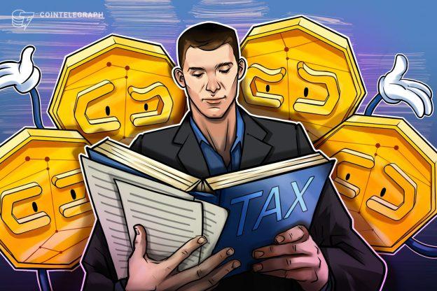 Pemerintah Korea Selatan menunda aturan pajak crypto selama tiga bulan