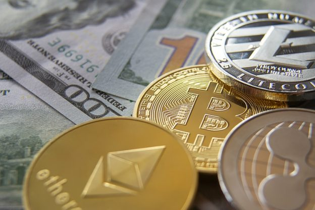 Top 3 Losers Of The Week Monero, Crypto.com, Huobi Token: Rebound pasar Crypto akan datang