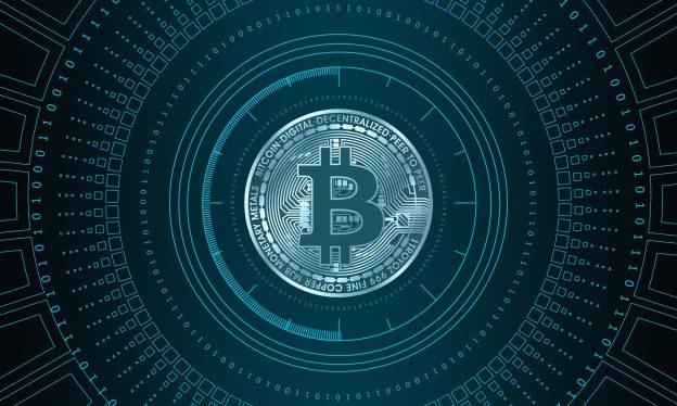 6 Alasan Teratas untuk Mulai Trading Crypto di 2021
